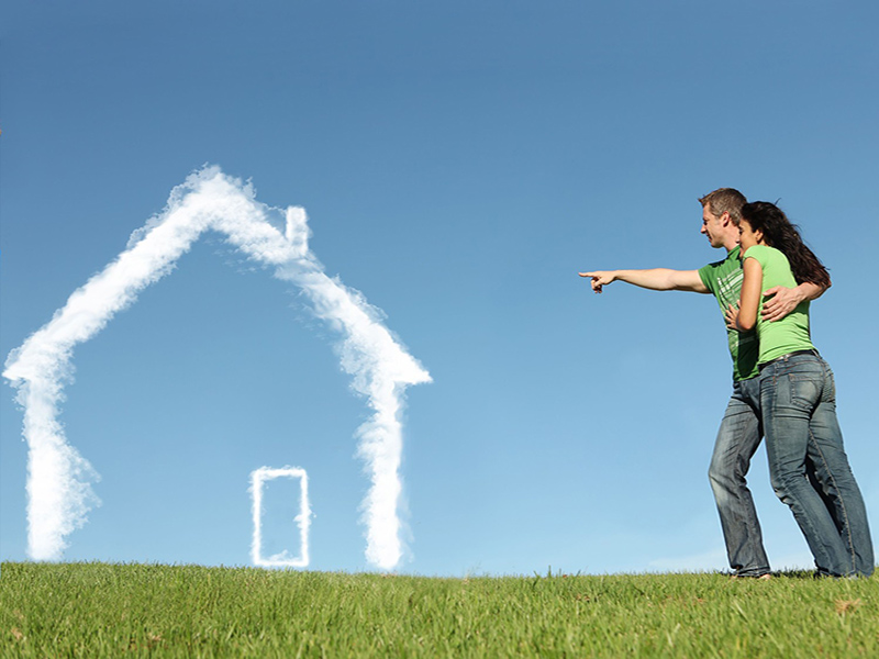 First Home Buyers Melbourne