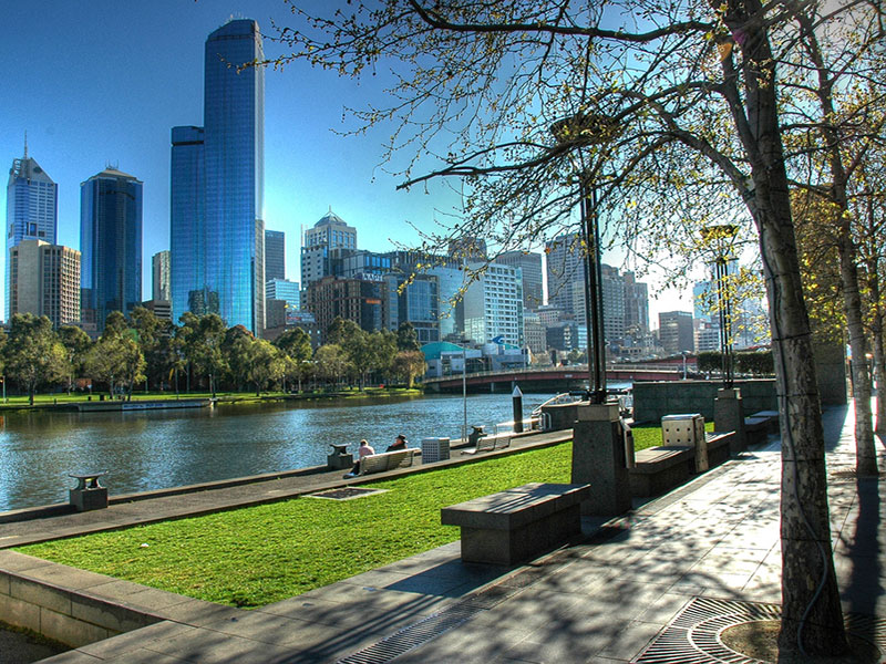 September property market report