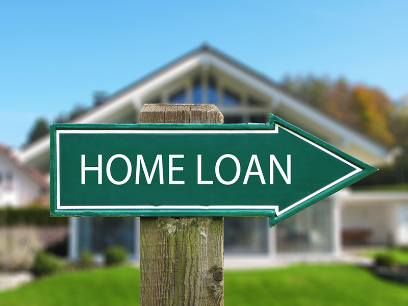 how to get a cheaper home loan