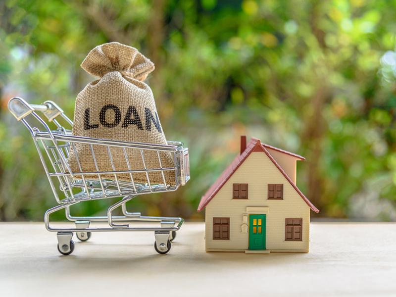 Understanding non-bank lenders