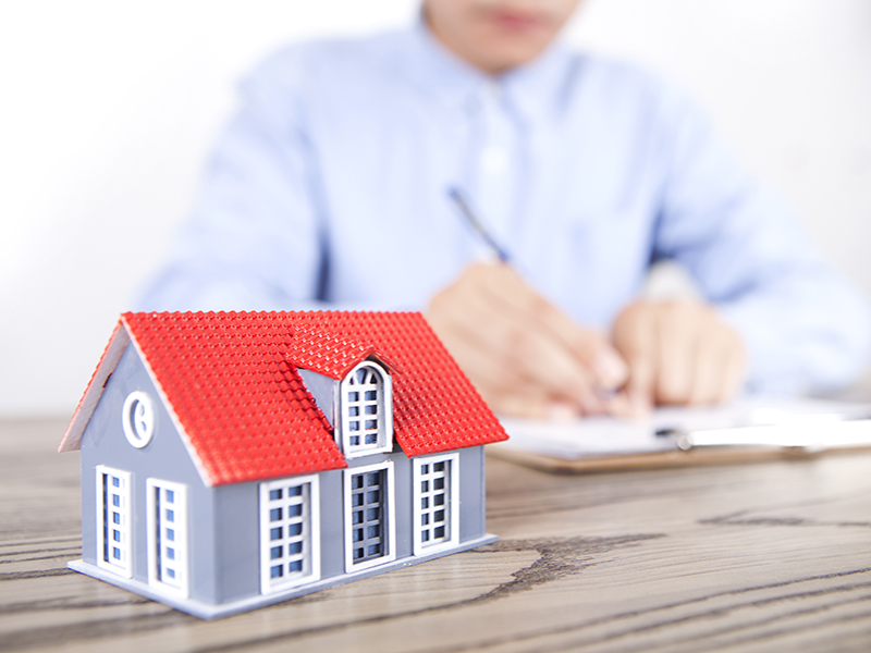 property pricing tips
