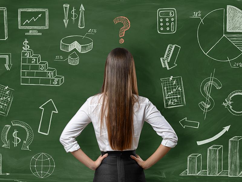 How a Vendor Advocate can help you
