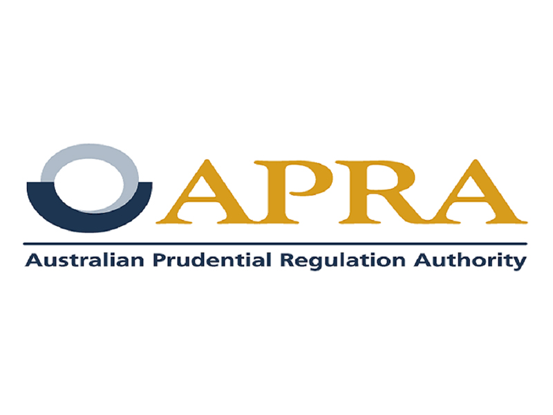 home loan rules from apra