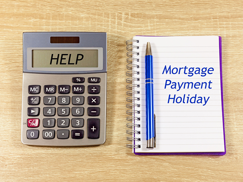 mortgage deadlines