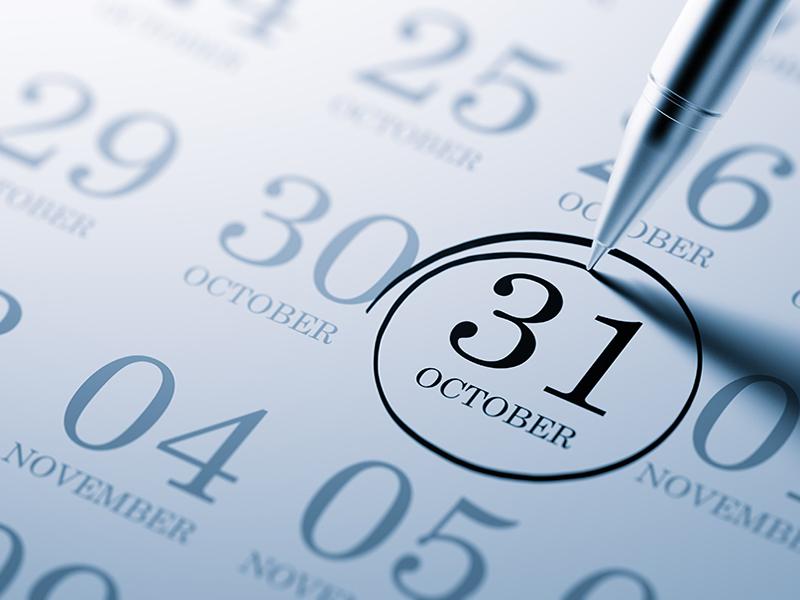 property investors deadline