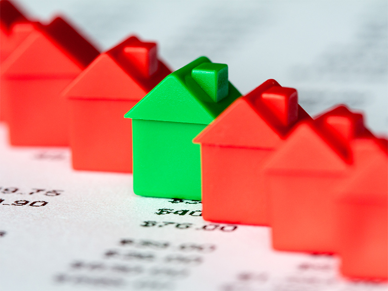 tips on property investment